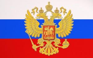httpyumor1.rupro Русских Перестрелки акции ...