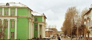 gornozavodsk